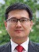 Photo of Qiang Sun