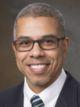 Federico E. Vaca, MD, MPH