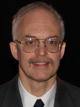 Photo of Richard Zimmerman