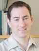EEG-based analyses can pinpoint efficacy of antidepressant vs. placebo