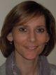 Krista F. Huybrechts, MS, PhD
