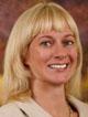 Image of Jelena Kunovac