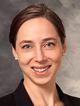 Lower estrogen exposure linked to increased risk for Sjögren's syndrome in women