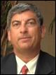 Scott D. Boden
