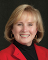 Donna H. Ryan, MD, FACP, FTOS