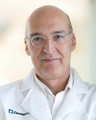 Leonard H. Calabrese, DO