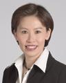 M. Elaine Husni, MD, PhD