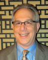 Jeffrey L. Kaine, MD
