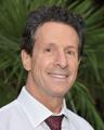 John R. P. Tesser, MD