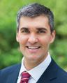 Charles C. Wykoff, MD, PhD